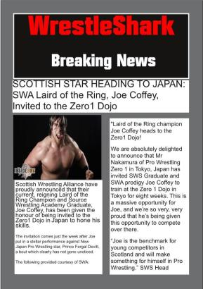 Joe Coffey-page001