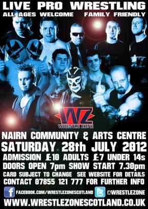 2012-07-28 - Nairn Poster COPY