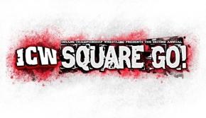 squarego